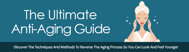 AGING AND BEAUTY SOLUTIONS